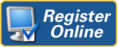 RegisterOnline blue
