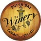 winery_logo.jpg